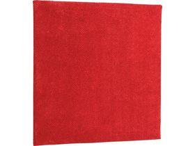Накладка тканевая для фасада - ROTTEN