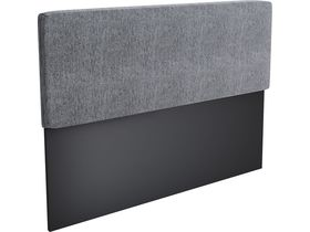 Спинка мягкая дивана для элемента №24403