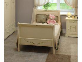 """Кровать детская """"Примавера"""" в классическом стиле"""