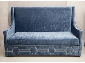 Детский диван Pescara