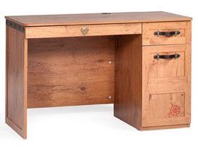 "Письменный стол ""Black Pirate"""