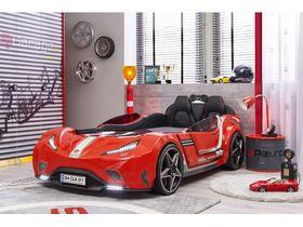 """Детская комната для мальчика """"Champion Racer"""""""