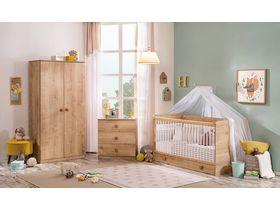 """Коллекция мебели для малышей """"Mocha Baby"""""""