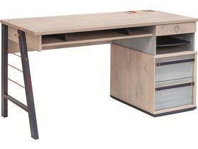 """Письменный стол большой из коллекции """"Trio"""""""