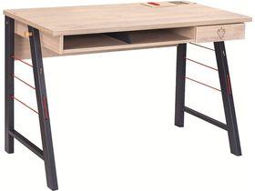 """Письменный стол малый из коллекции """"Trio"""""""