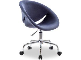 Кресло Темно-Синее