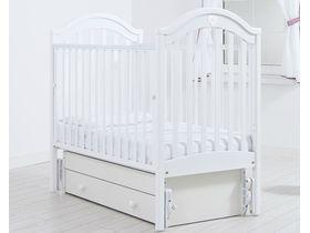"""Детская кроватка-маятник """"Софи"""""""