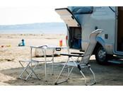 """Коллекция мебели """"Camping"""""""