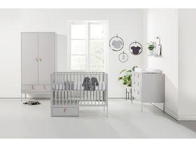 """Современная мебель для новорожденных """"Amy"""""""