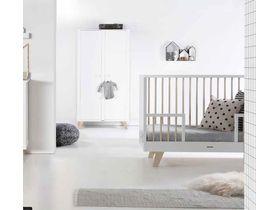 """Современная детская мебель """"Fynn"""""""