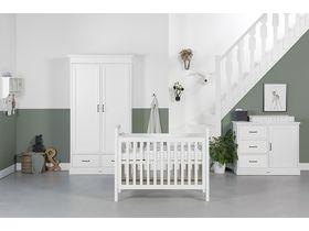 """Детская мебель """"La Première"""""""