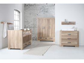 """Мебель для новорожденных """"Lodge"""""""