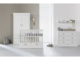 "Мебель для младенцев ""Newport"""