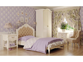 "Коллекция мебели ""Romantic"""