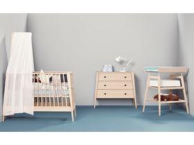 """Детская комната для новорожденных """"Linea"""" (Дания)"""