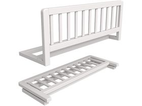 Бортик безопасности для кровати