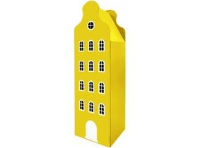 "Шкаф - домик 2 XL ""Амстердам"""