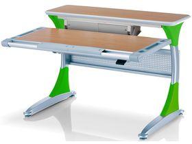 """Стол трансформер для школьника Comf-Pro """"BD-333"""""""