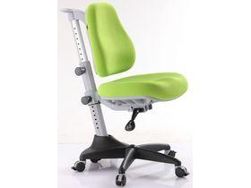 """Ортопедический стул салатовый """"Comf-Pro Match"""" (зеленый)"""