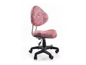 """Детский ортопедический стул для школьника Mealux """"EVO Aladdin"""""""