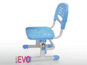 """Детский удобный стульчик Mealux """"EVO-301"""""""