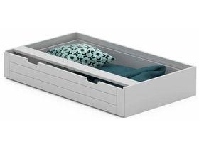 Ящик кровати Restyle