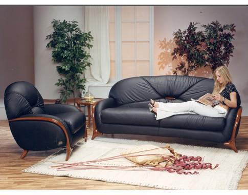 """Коллекция мягкой мебели """"Montgomery"""""""