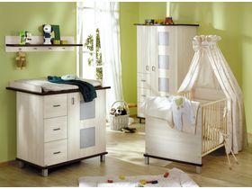 """Детская комната """"ARNE"""" для младенцев"""