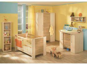 """Детская комната """"BRUNO"""" для младенцев"""