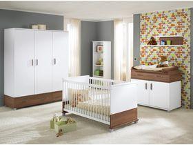 """Детская комната """"DENISE"""" для младенцев"""