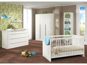"""Детская комната """"FABIO"""" для младенцев"""