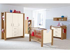 """Детская комната """"HENRIK"""" для младенцев"""