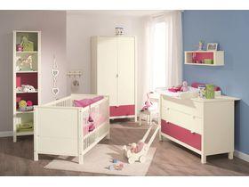 "Детская комната ""Matilda"" для младенцев"