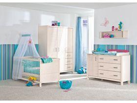 """Детская комната """"Pinetta""""  для младценцев"""