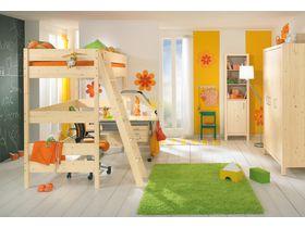 "Детская комната ""Pinetta"""