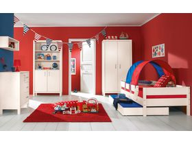 "Детская комната ""Pinetta 2"""