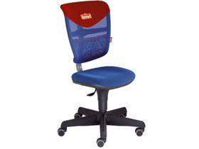 Детский регулируемый стул Scout