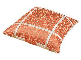 Подушка (1шт.)