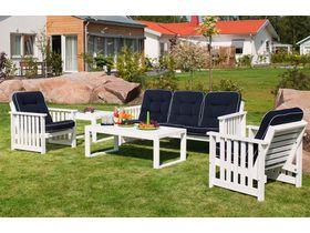 "Коллекция мебели ""Gotland"""