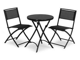 "Коллекция мебели ""Belinge"""