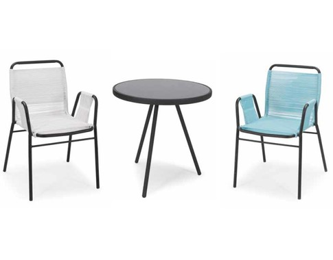 """Коллекция мебели """"Hörle"""""""