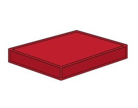Подушка напольная 80х80