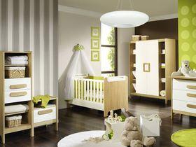 """Детская современная мебель """"First"""""""