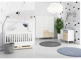 """Экологичная детская мебель """"Magi"""""""