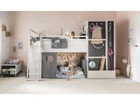 Детская комната Nest