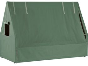 SPOТ Палатка кровати SPOT TIPI светлый серый