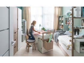 """Детская модульная мебель """"Stige"""""""