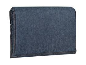 Мягкое изголовье джинс Stige