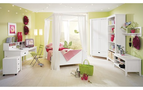 детские спальни из беларуси каталог и цены на Rumparu