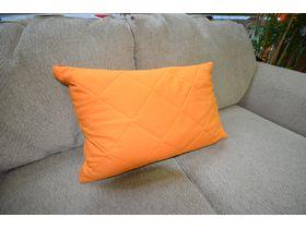 Декоративная подушка 40х60(см)